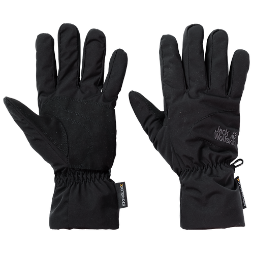 Men's Stormlock Highloft Gloves