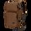 Thumbnail: TRT 22 Backpack