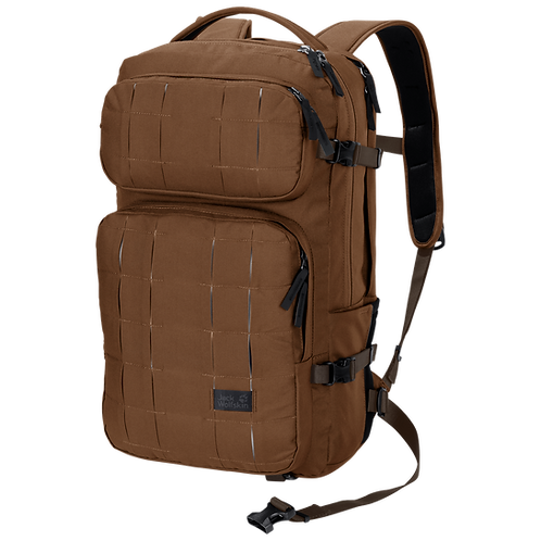 TRT 22 Backpack