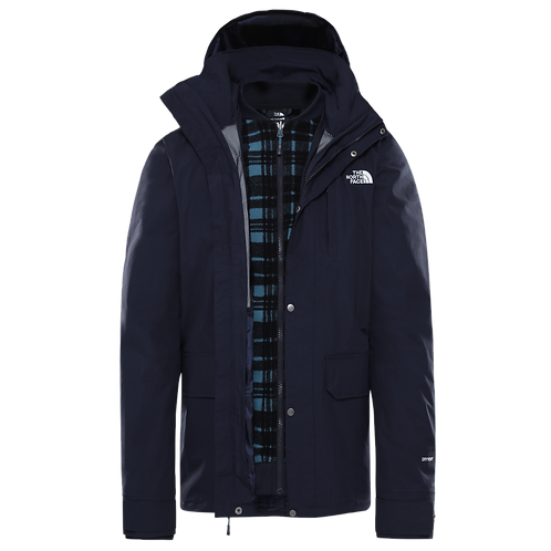 Men's Pinecroft Triclimate Jacket