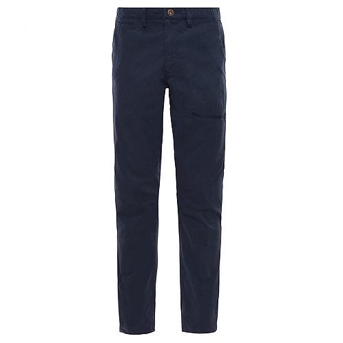 Men's Granite Face Trousers