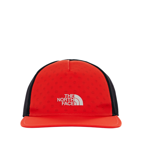 Summit Ball Cap