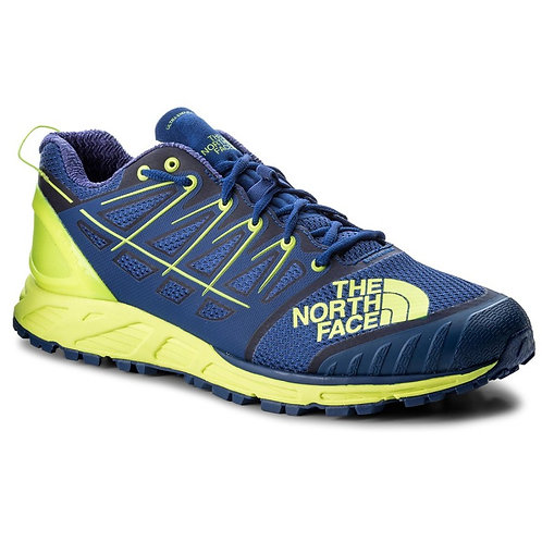 Men's Ultra Endurance II GORE-TEX® Shoes