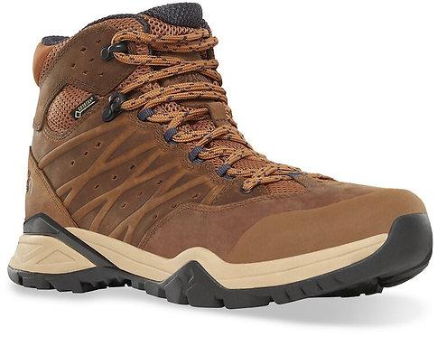 Men's Hedgehog Hike II Mid GORE-TEX® Boots