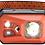 Thumbnail: ReVolt Headlamp