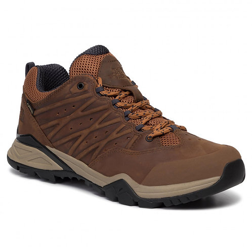 Men's Hedgehog Hike II GORE-TEX® Shoes