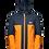 Thumbnail: Boy's Powder Mountain Jacket
