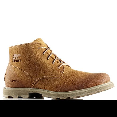 Men's Madson™ Chukka Boots