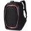 Thumbnail: Neuron Backpack