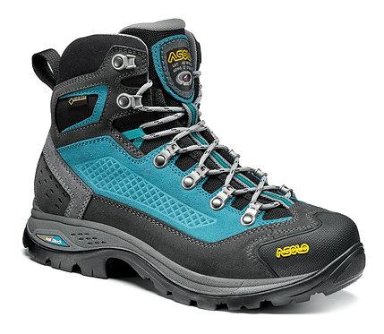 Women's Cerium GORE-TEX®   Vibram Boots