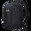 Thumbnail: Jack.Pot De Luxe Backpack