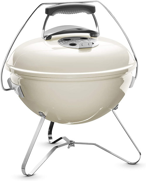 Smokey Joe® Premium Charcoal Grill 37cm