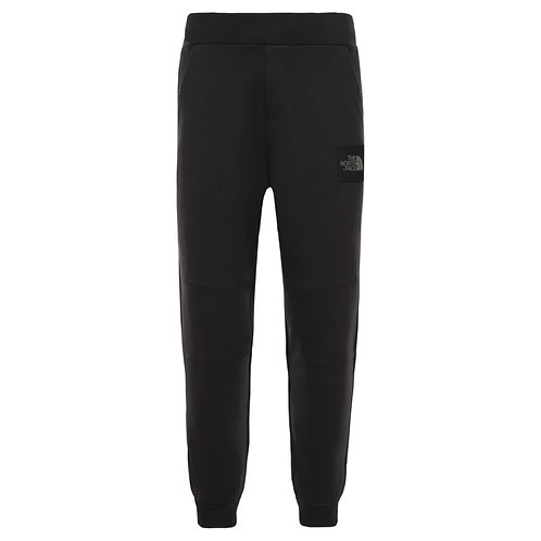 Men's Fine 2 Trousers