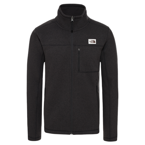 Men's Gordon Lyons Full-Zip Fleece
