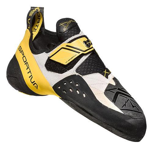 Men's Solution Climbing Shoes
