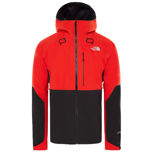 Men's Apex Flex GORE-TEX® 2.0 Jacket