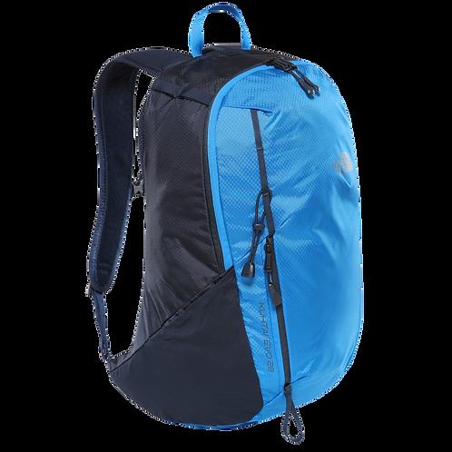 Kuhtai Evo 28 Backpack