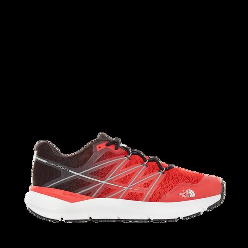 Men's Ultra Cardiac II Shoes