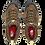 Thumbnail: Women's Crestvale FutureLight™ Boots