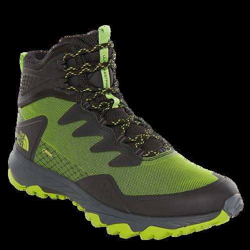 Men's Ultra Fastpack III Mid GORE-TEX® Boots