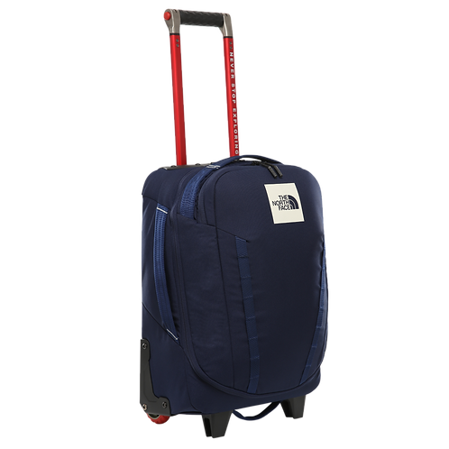 """Overhead Luggage 19"""""""