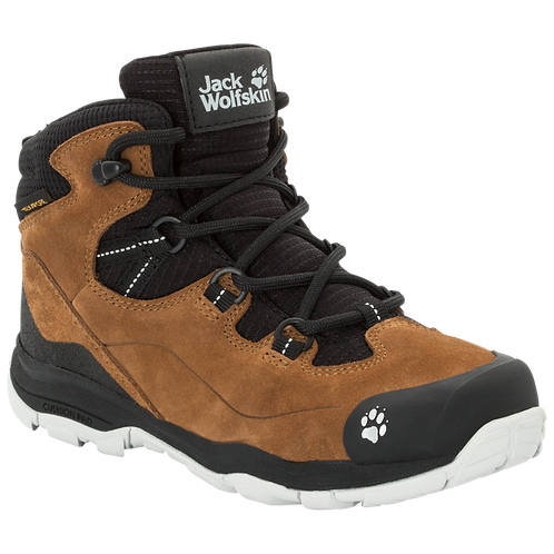 Kid's Mountain Attack 3 LT TEXAPORE Mid Boots