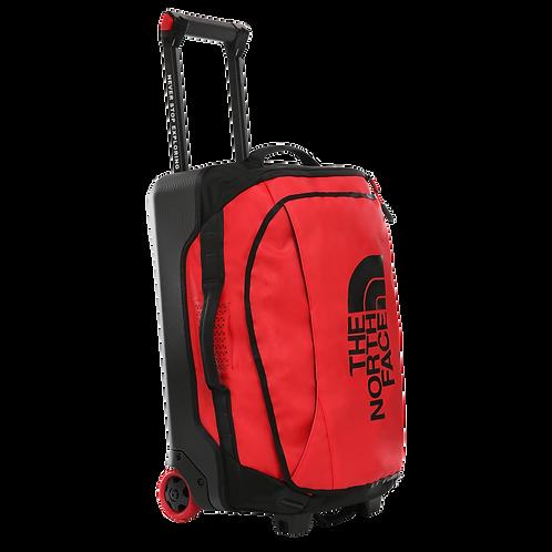 """Rolling Thunder Luggage 30"""""""