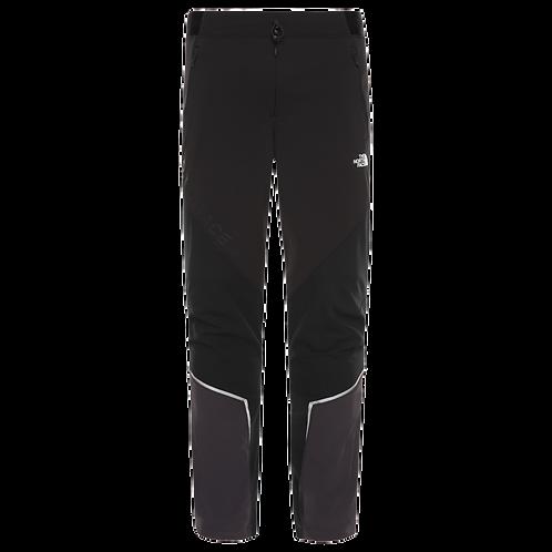 Men's Impendor Winter Trousers