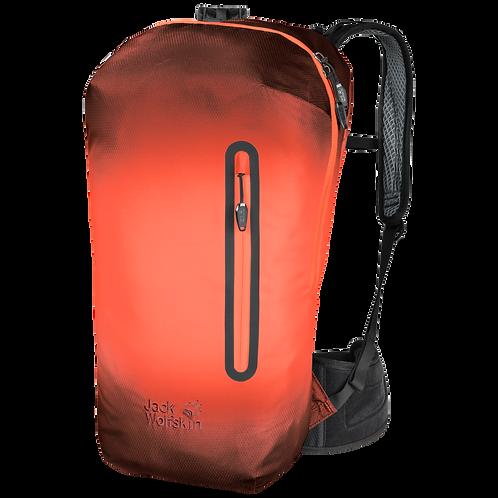 Halo 22 v2 Backpack