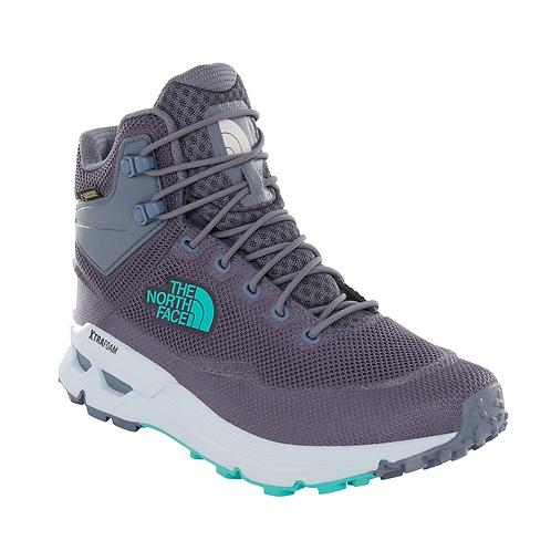 Women's Safien Mid GORE-TEX® Boots