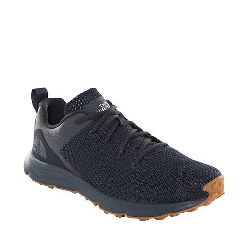 Men's Sestriere Shoes
