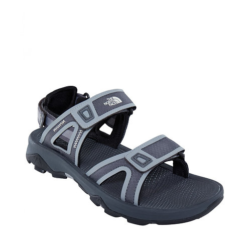 Men's Hedgehog II Sandals