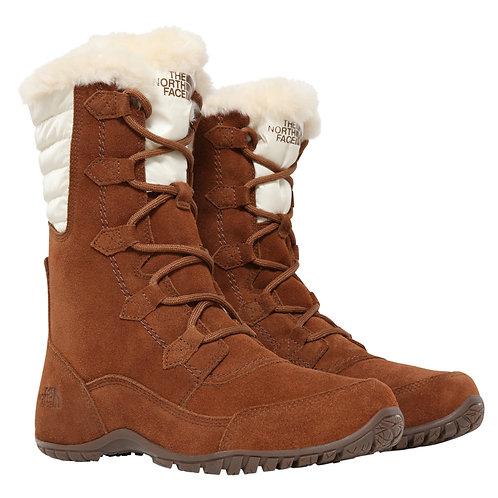 Women's Nuptse Purna II Boots