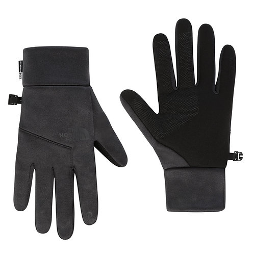 Men's Etip ™ Hardface Gloves