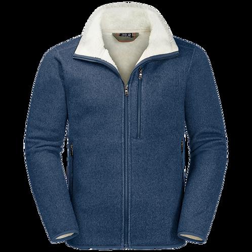 Men's Robson Fjord Full-Zip Fleece