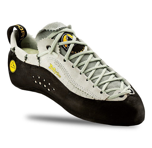 Women's Mythos Climbing Shoes