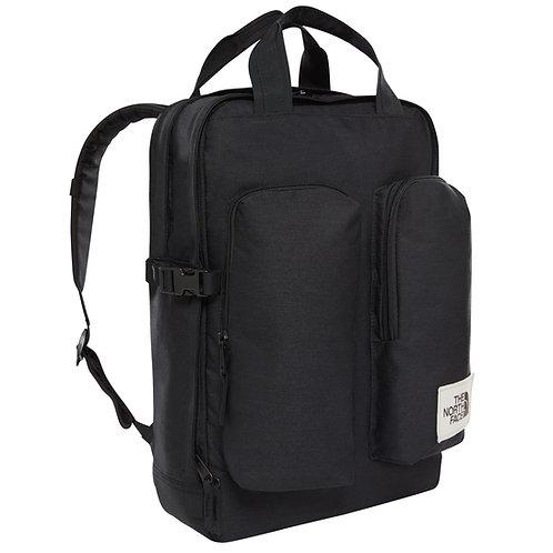Mini Crevasse Backpack