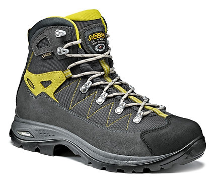 Men's Finder GORE-TEX® | Vibram Boots