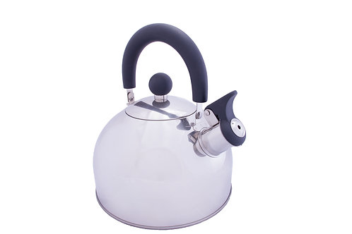 1.6L Stainless Steel Kettle