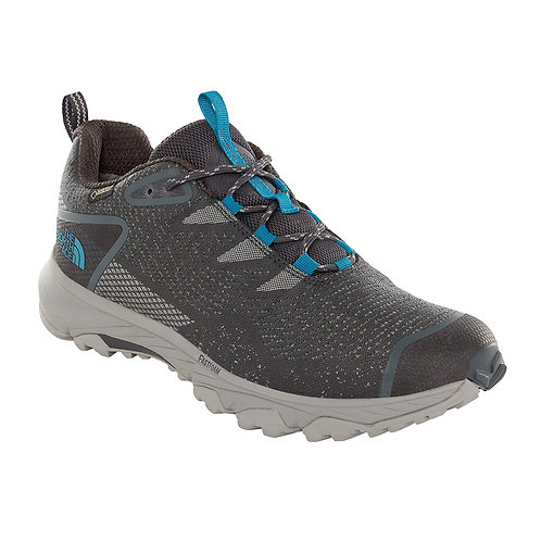 Men's Ultra Fastpack III GORE-TEX® (Woven) Shoes