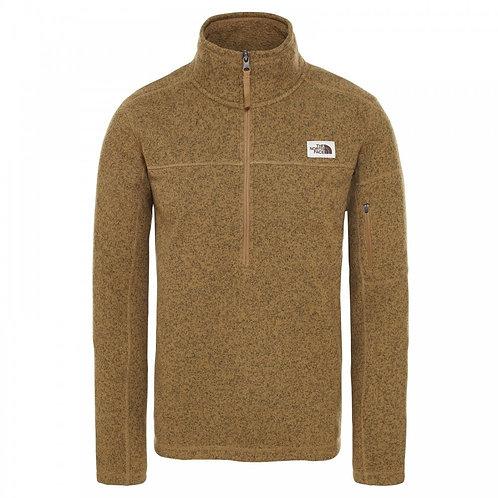 Men's Gordon Lyons 1/4 Pullover