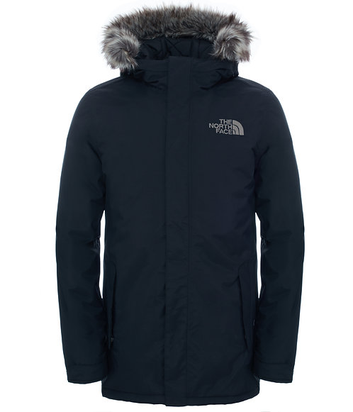Men's Zaneck Jacket