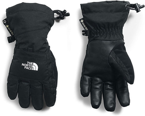 Kid's Montana GORE-TEX® Gloves