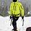 Thumbnail: Men's Impendor Winter Trousers