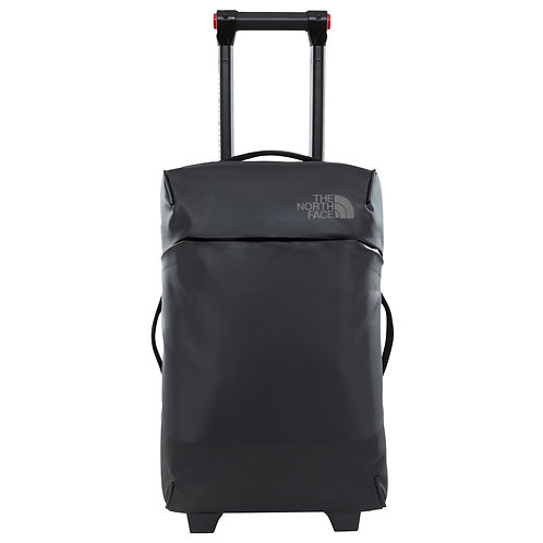 Stratoliner Suitcase - Small