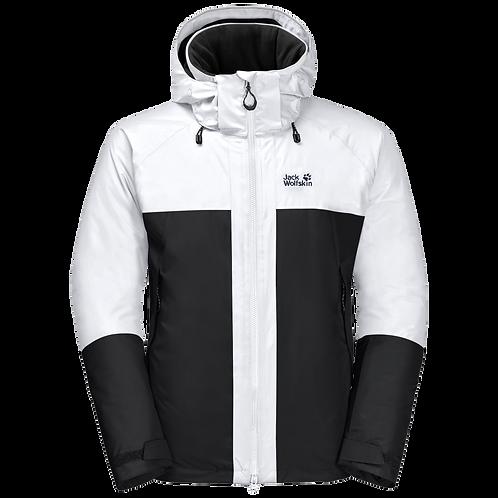 Men's Powder Mountain Jacket