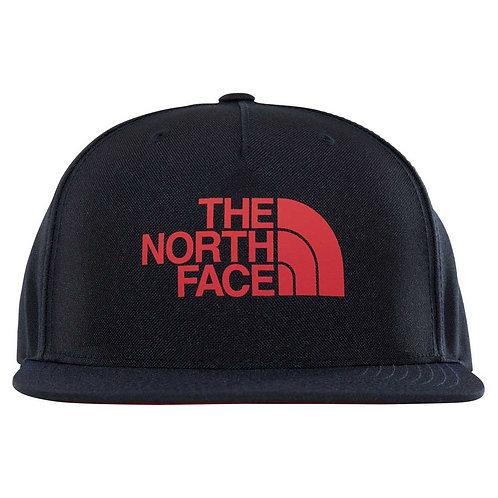 90's Rage Ball Cap