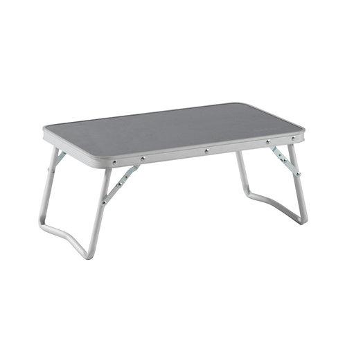 Granite Cypress 56 Table