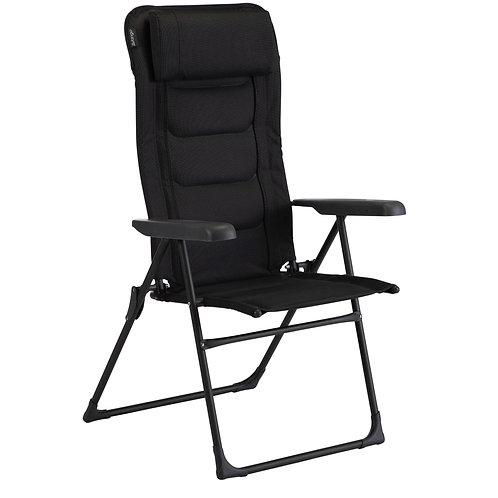 Hampton DLX Chair
