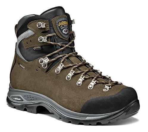 Men's Greenwood GORE-TEX®   Vibram Boots